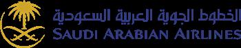 Saudi Arabian Arlines
