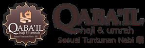 Qaba'il Haji & Umroh
