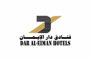 Dar-AL-EIMAN-Hotels-Logo2