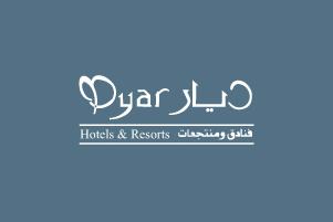 dyar-logo1