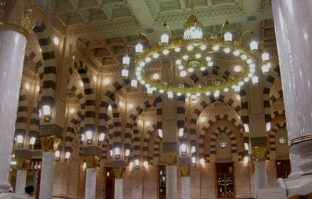 mosque-interior1