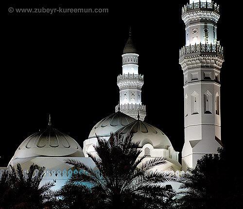 quba-mosque2