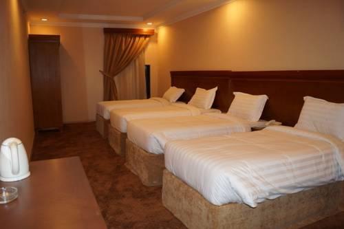 al-marsa-bed-room