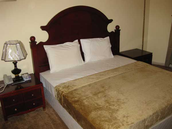 al-marsa-single-bed-room