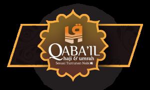 Qabail